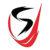 SU-luistelu logo
